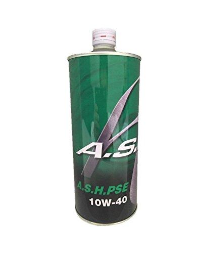 A.S.H. PSE 10W-40 1L