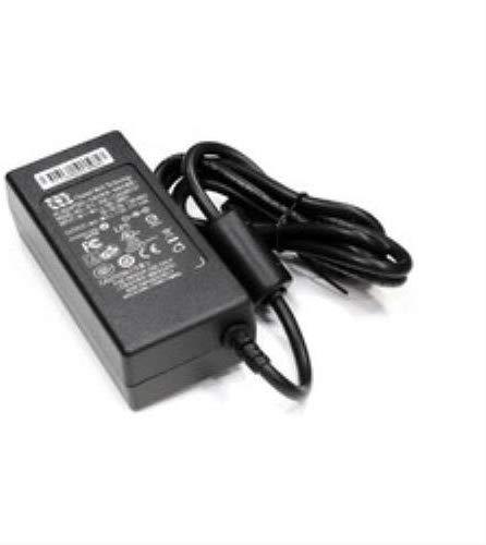 Synology Netzteil 60-65 Watt für DS209, DS210, DS211, DS212, DS213, DS214, DS216