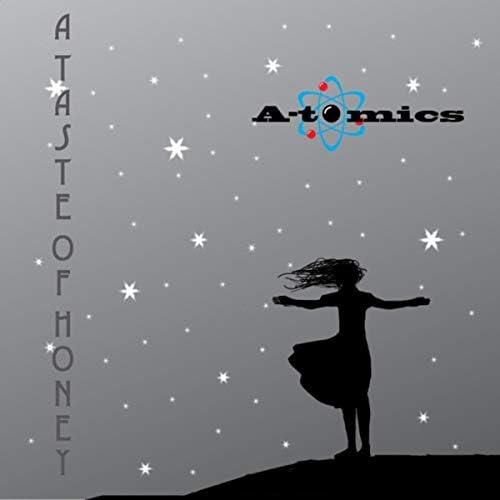 A-Tomics