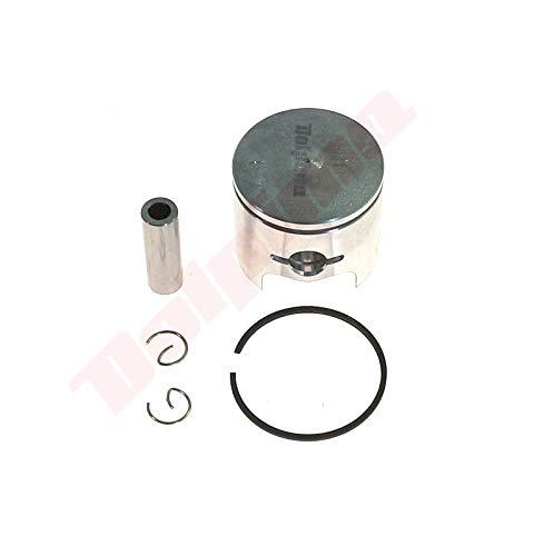 Dolpima Piston für chinesische Kettensägen, 39 CCM, 40,5 mm