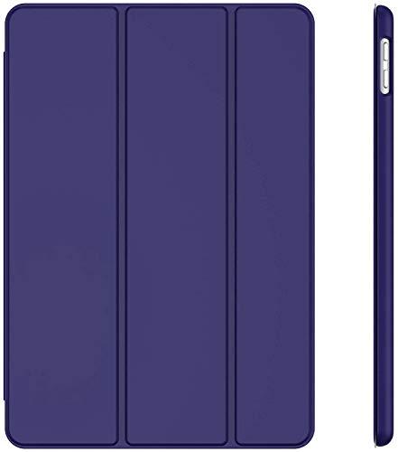 Funda inteligente magnética para Apple iPad Pro 11 2020 A2228/2230, color azul