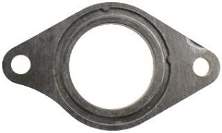 VOG 260 Intake Manifold Insulator