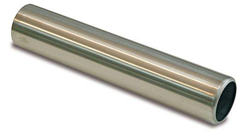Format de remplacement Schneidrad 3-35 mm inox