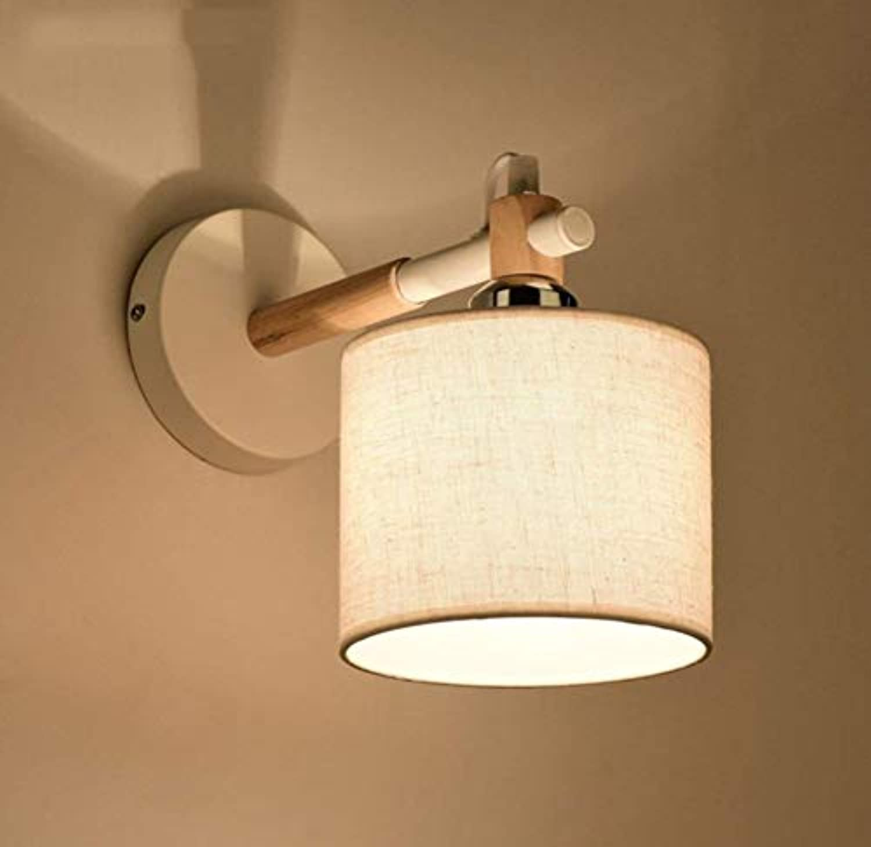 Wandleuchte Wandleuchte Wandlampen Wandleuchten Dekorationsgegenstände B07PLFRV7V | Exzellente Verarbeitung