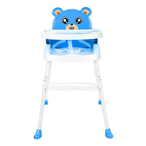 BLWX- Kinderstoel Booster Seat Kinderstoel Kinderstoel Baby Eetstoel Baby Eten Tafelstoel Kinderstoel Kindertafel En Stoel Kindereetkamerstoel