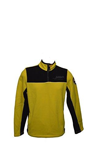 Napapjri Fleece-Jacke für Herren