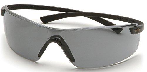 Pyramex Montego Safety Eyewear