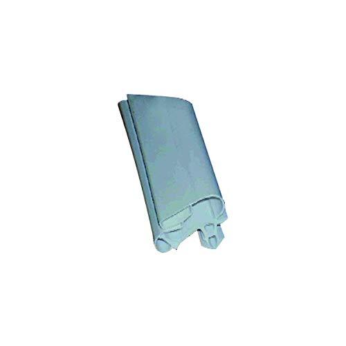 Recamania Burlete Puerta congelador frigorífico BALAY 218786