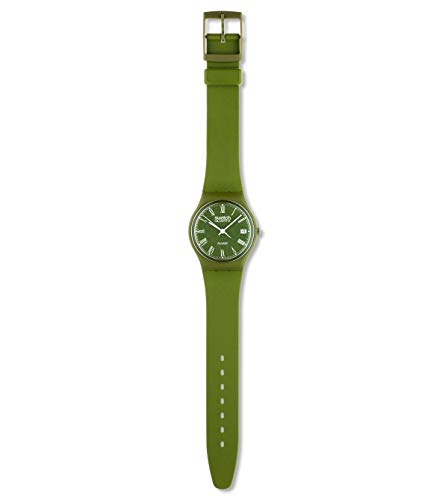 Swatch Standards 1983 - GG400 - GG400 (Newseum) - Nuevo