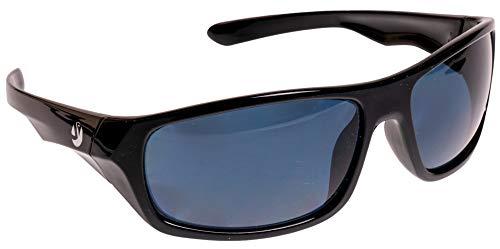 Zeck Predator Polarized Glasses Polarisationsbrille zum Spinnfischen, Polbrille zum Raubfischangeln, Angelbrille, Brille für Angler