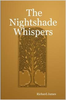 The Nightshade Whispers