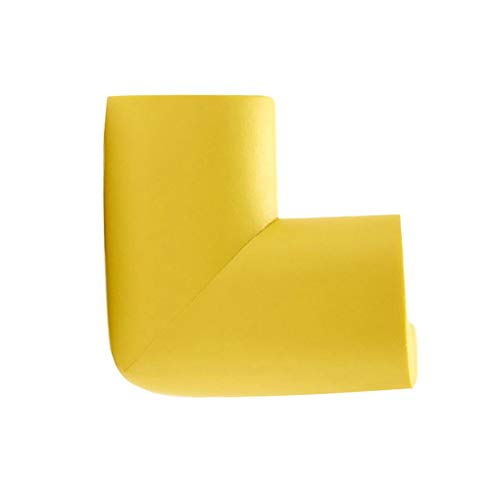 protector esquinas muebles fabricante Egalbest