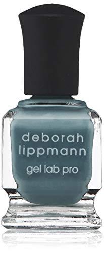 Deborah Lippmann Nail Polish, Get Lucky