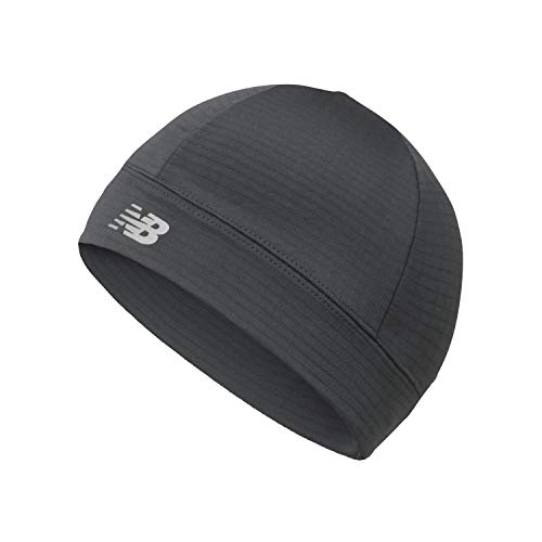 New Balance Men's and Women's Athletic Running Cap, Lightweight and Breathable Hat