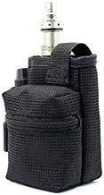 bag for vape Smok electronic shisha - Black