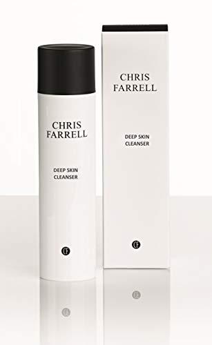 Chris Farrell Basic Deep Skin Cleanser