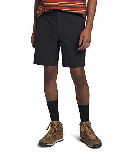 The North Face Sprag Shorts TNF Black 30 L