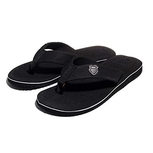 LERDBT Zapatillas unisex para mujer y niña, para verano, playa, para piscina, con cómodo soporte de arco y puntera abierta, zapatos de verano