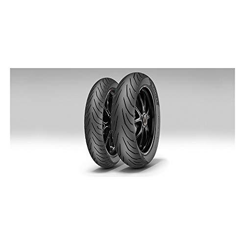 Pirelli Pneu Moto Angel City 100/80/R14 54S A/A/70dB