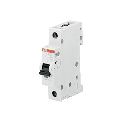 ABB S201-C10 Sicherungsautomat 10A