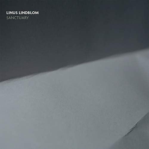Linus Lindblom