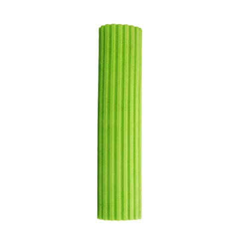 For Sale! QYLSH Sponge Mop Head Replacement Heads, Superabsorbent Green and Persistence PVA- Mop Hea...