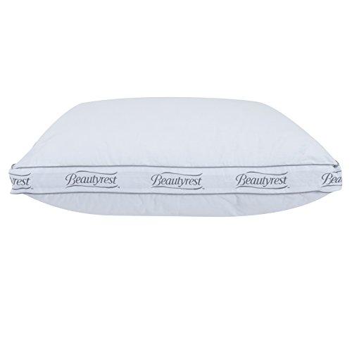 Beautyrest Power Extra Firm Pillow (Standard)