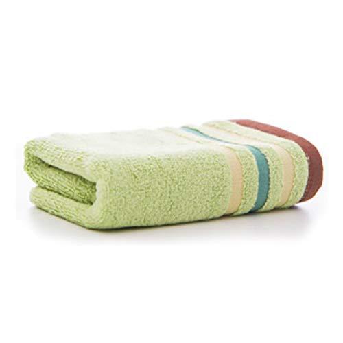Irevial Microfiber Sport Reizen Handdoek Katoen Reiniging Handdoek voor Strand Yoga Fitness Bad Camping