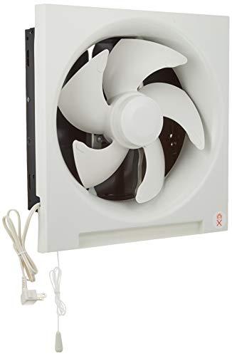 三菱電機 (MITSUBISHI) 換気扇 一般住宅用 EX-25LP6