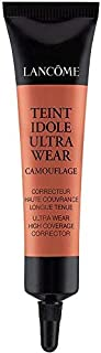 Best lancome camouflage corrector Reviews
