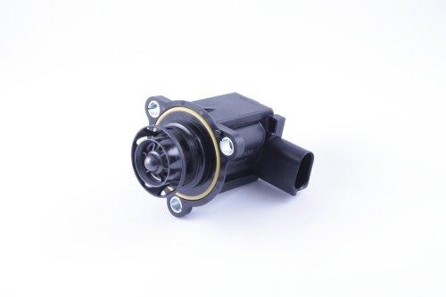 Top diverter valve vw for 2021