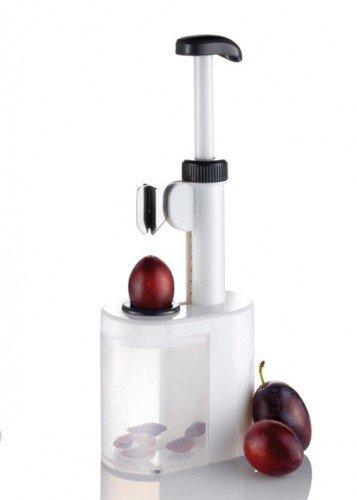 Westmark Pflaumen-Entsteiner 'Prunus'