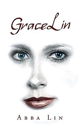 GraceLin