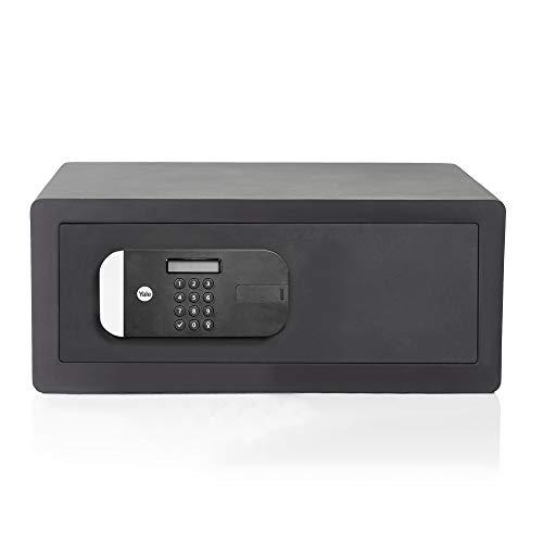 Yale YSEM/250/EG1 Safe mit elektronischem Schloss, YLEM/200/EG1