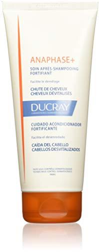 Acondicionador Anticaida marca Ducray