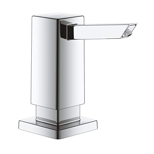 Grohe Seifenspender Cube