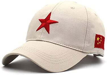 Chinese army hats _image0