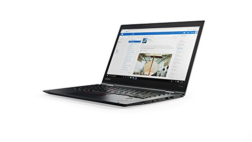 Comparison of Lenovo ThinkPad X1 Yoga 2nd Gen (FBA_THINKPAD X1 YOGA-6) vs Lenovo ThinkPad X1 Yoga (20FQ000QUS)