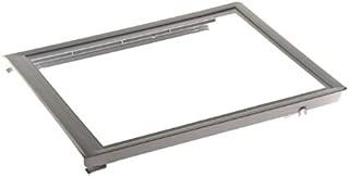 Frigidaire 240354502 Upper Crisper Pan Cover for Refrigerator