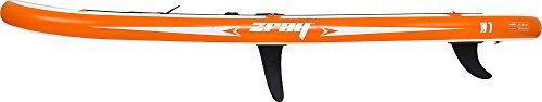 Zray W1 WindSUP - 5