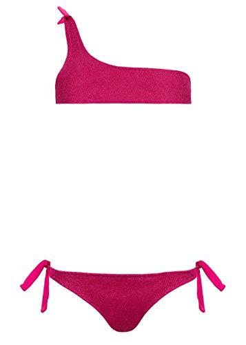 Calzedonia Kinder Mädchen-Bikini Federica Mini Me