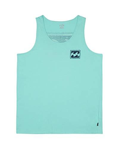 BILLABONG™ - Camiseta - Hombre - XL - Azul