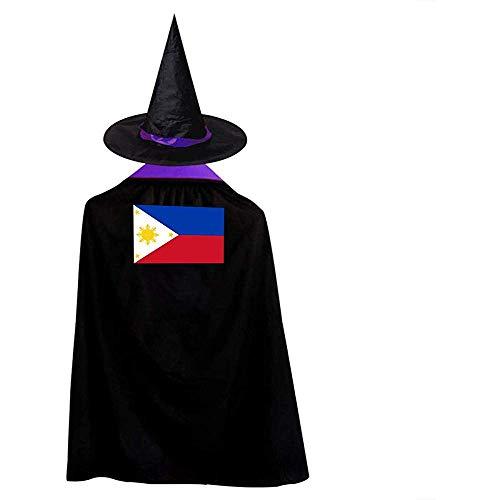 - Kostüme Für Kinder Philippinen