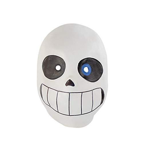 BB67 Máscara de látex para la cabeza completa para Halloween, adultos, accesorio de disfraz para niños, cosplay, regalo de Halloween, decoración del hogar