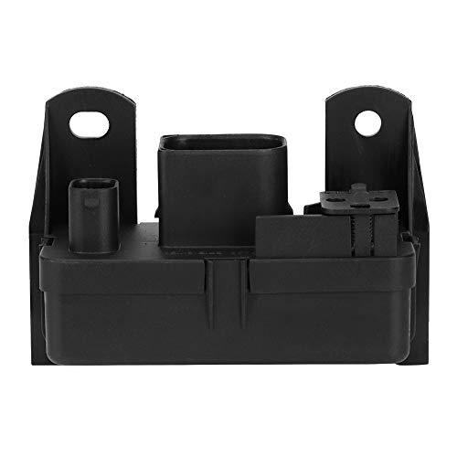 Vehicle Parts & Accessories Car Parts collectivedata.com Vito E ...