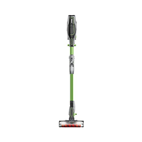 Shark DuoClean Cordless Ultra-Light...