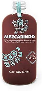 Las Mezcas, Botella de Mezcarindo, 946 ml