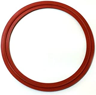 Gasket for 3.0