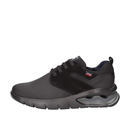 Zapatos CALLAGHAN Vania