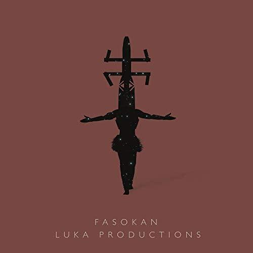 Luka Productions